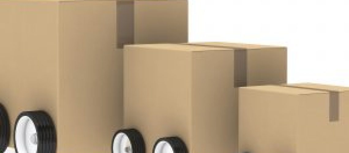 boxes-different-sizes-with-wheels-300x300.jpg